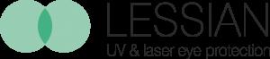 logo-lessian-giss