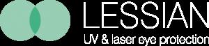 logo-lessian-giss-blanco