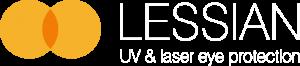 logo-lessian-giss-2017-blanco