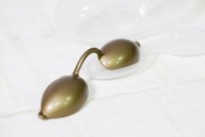 eco-2-lessian-giss-gafas-dorado-rayos-uva