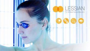 lessian-giss-protección-ocular-uv