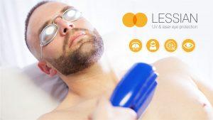 lessian-giss-proteccion-ocular-laser