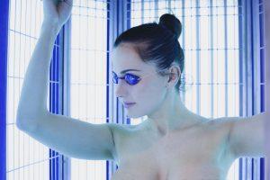 lessiangiss-gafas-rayos-uva-13