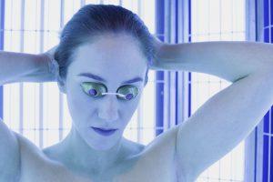 lessiangiss-gafas-rayos-uva-15