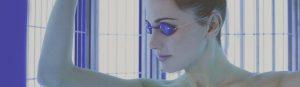 proteccion-ocular-vision-dos2-giss-banner