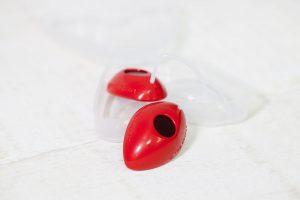 vision-1-lessian-giss-modelo-rojo-gafas
