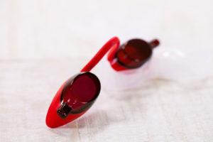 flexi-vision-modelo-gafas--1