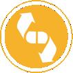 icono-flexi-vision-lessian-giss-1