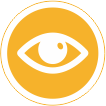 icono-flexi-vision-lessian-giss-2