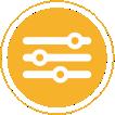icono-flexi-vision-lessian-giss-3