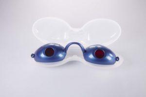 lessian-giss-vision-2-azul-2