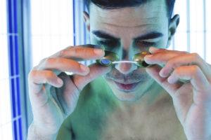 lessiangiss-gafas-rayos-uva-10