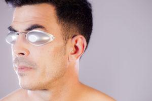 lessiangiss-gafas-rayos-uva-8