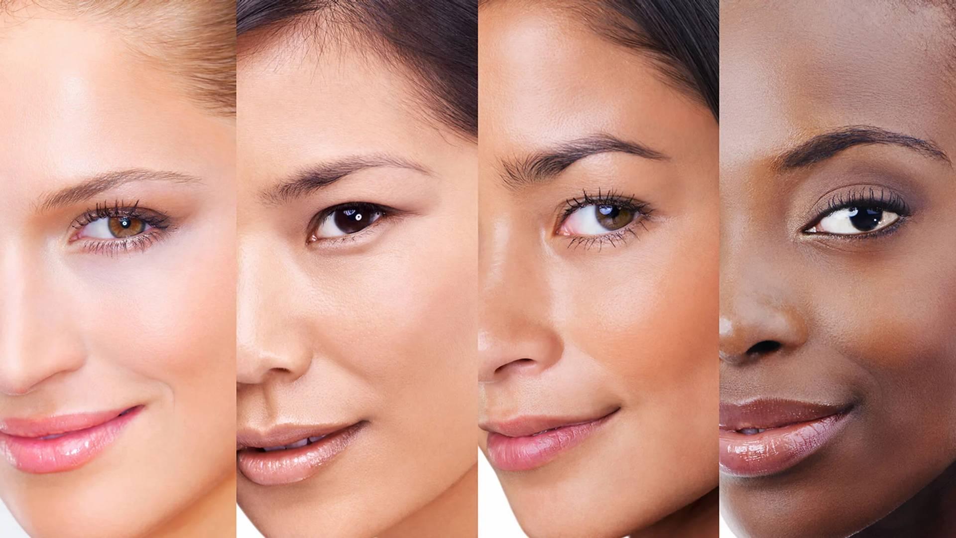 Cos'è il fototipo della pelle e perché è importante sapere qual è il tuo prima di sottometterti a un'abbronzatura UV