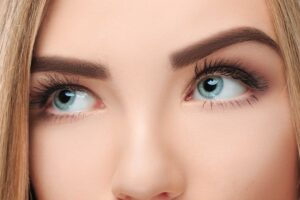 Protección ocular láser para centros de belleza